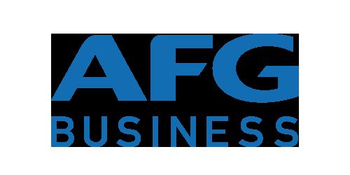 AFG-Business
