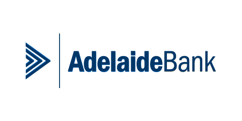 Adelaide-Bank