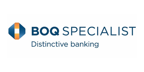 BOQ-Specialist
