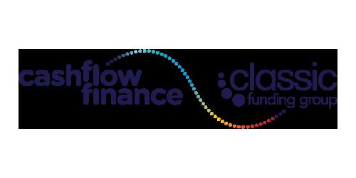 Cash-Flow-Classic-Funding