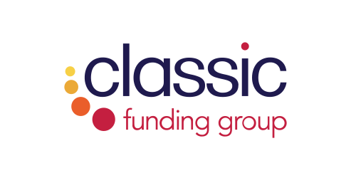 Classic-Funding