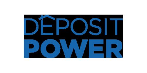 Deposit-Power