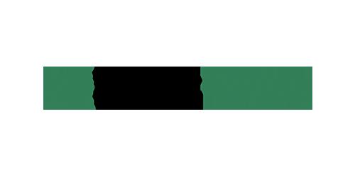 Direct-Money