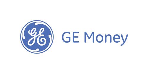 GE-Money