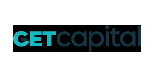 Get-Capital