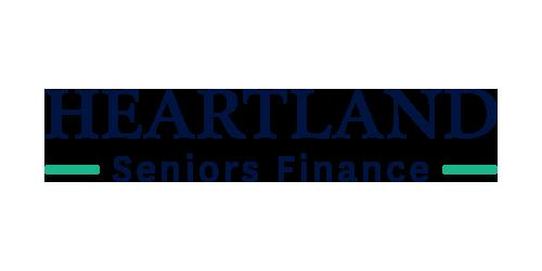 Heartlands-Senior-Finance