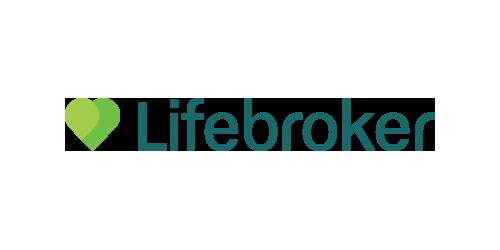 Life broker