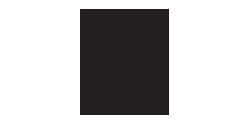 Macquarie-2020