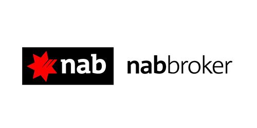 NAB-Broker