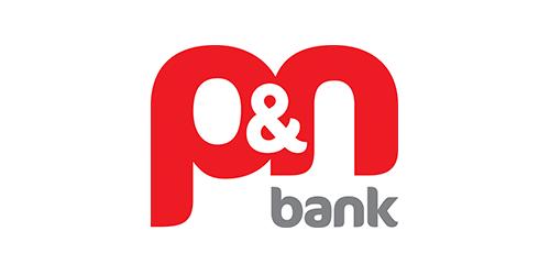 PN-Bank