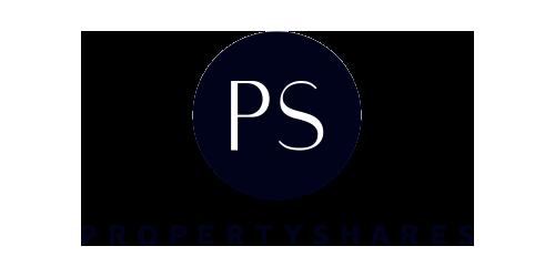 PropertyShares