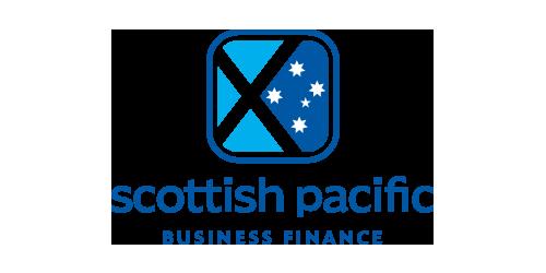 Scottish-Pacific