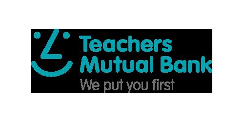 Teachers-Mutual