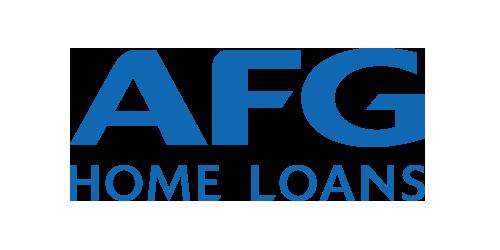 AFG-Home-Loans logo