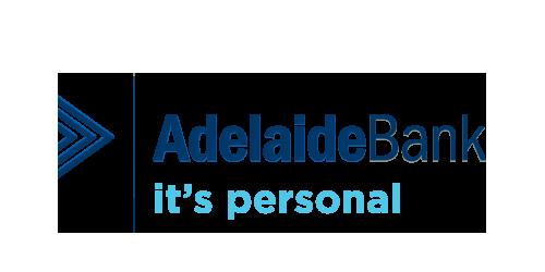 Adelaide-Bank logo