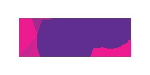 Angle-Finance logo
