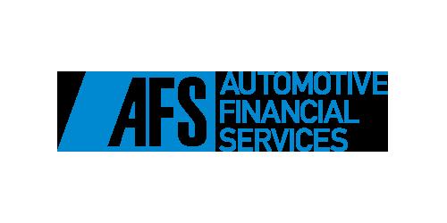 Automotive-Financial-Services logo