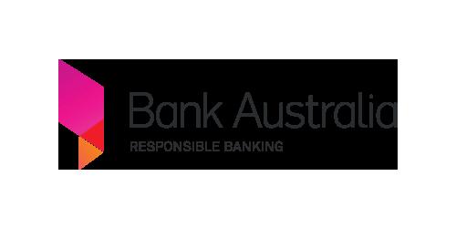 Bank-Australia logo