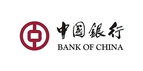 Bank-of-China logo