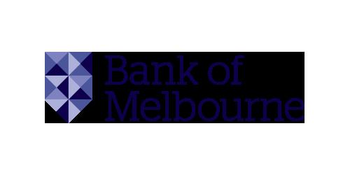 Bank-of-Melbourne logo