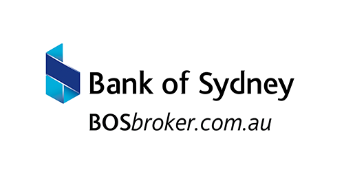 Bank-of-Sydney logo