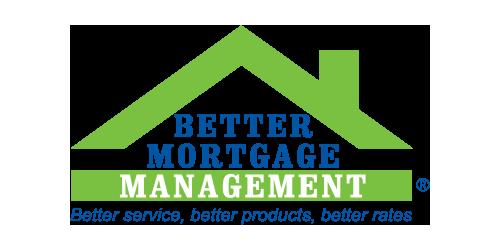 Better-Mortgage-Management logo