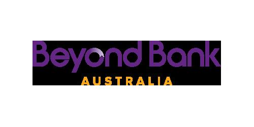 Beyond-Bank logo