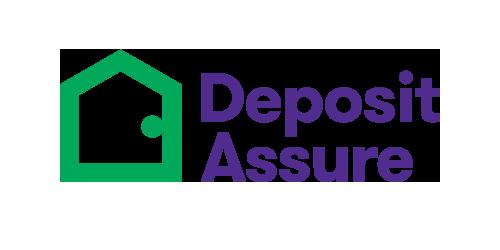 Deposit-Assure logo