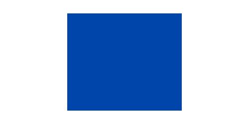 Latitude-Financial-Services logo