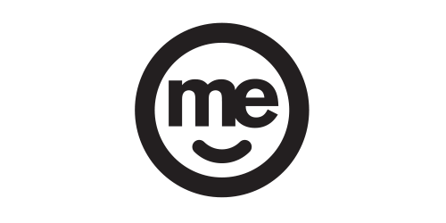 ME-Bank logo