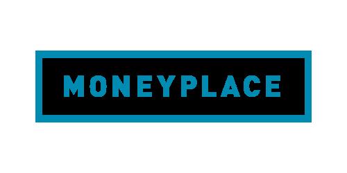 MoneyPlace logo