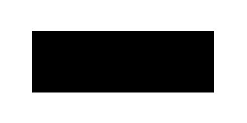 Newcastle-Permanent logo
