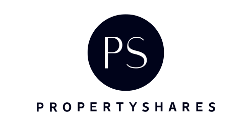 PropertyShares logo
