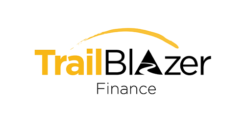 TrailBlazer Finance logo