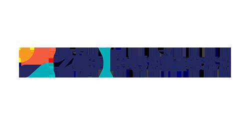 Zip Business logo