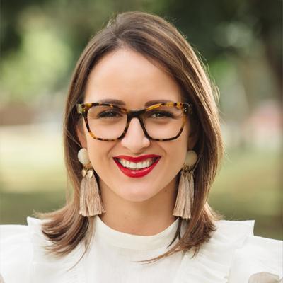 AFG Broker Bridget Macgregor