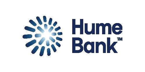 Hume-Bank