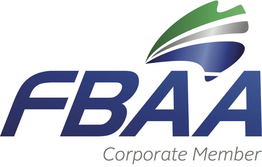 FBAA-CORPORATE-MEMBER-STACKED-LOGO