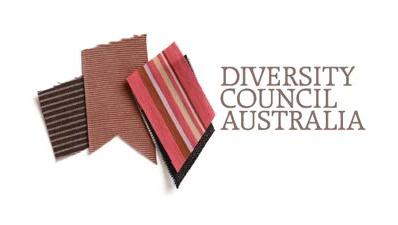 diversity-council-australia-logo