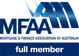 mfaa-non-full-member-colour