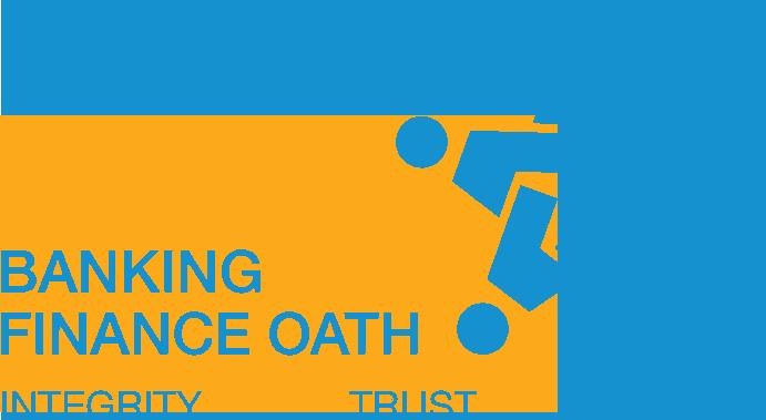 logo-thebfo-crop