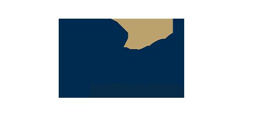 MKM-2021