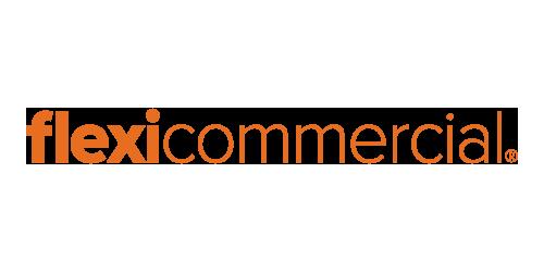 Flexicommercial