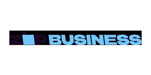 Zip-Business-2021